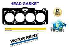 FOR TOYOTA AVENSIS 97-01 CARINA 92-97 COROLLA 92-97 1.6i HEAD GASKET