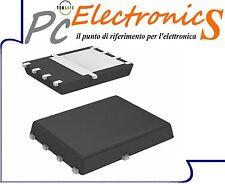SI7848BDP-T1-E3 MOSFET N-CH D-S 40V PPAK 8SOIC SI7848BDP-T1-E3 7848 SI7848BDP