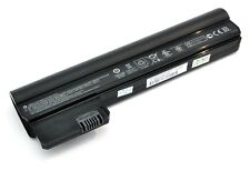 Genuine Battery HP Mini 110-3000 Compaq CQ10-400 HSTNN-CB1U HSTNN-E04C TY06