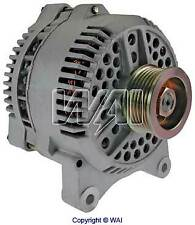 ALTERNATOR (7784)FORD 3G FORD CROWN VICTORIA LINCOLN TOWN CAR