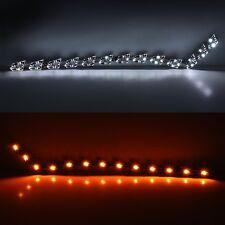 SULED 2Way 3D Headlight Under Eyeline LED Module for 2010-2012 GENESIS COUPE