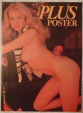 Super Plus poster n° 1