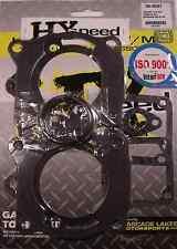 HYspeed Top End Head Gasket Kit Set Yamaha Banshee 350 1987-2006