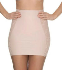 ad318a6c01 Ultimo Shapewear for Women