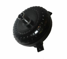 """2800-3200 High Stall 4L60E Torque Converter with Lockup Clutch Performance 10"""""""