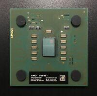 AMD Geode NX CPU ANXL 1500FGC3F 1000MHz Embedded Low Power Processor SocketA 462