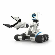 NIB Mebo Robot With Precision Controlled Robotic Arm