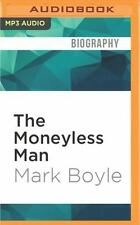 Moneyless Man, The