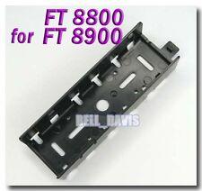 Panel mount for Yaesu FT-8800E FT-8800 FT-8900 C04