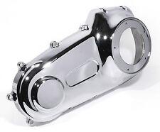 primär boîtier capot/chrome pour Harley Davidson Softail 07-dyna 06- couverture