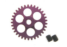 NSR 6530 EXTRALIGHT 30 TOOTH GEAR FOR NSR ANGLEWINDER