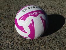 Standard Size Super Grip Rubber Netball Size 5
