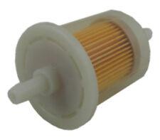 Fuel Filter Pentius PFB20011P