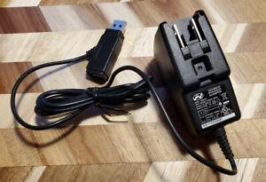 AC USB Power Adapter AD6873LF 5V 2A