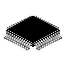1 X Texas Instruments MSC 1200 y 2 pfbt 8bit Microcontrolador 33 MHz 4 KB 48-Pin