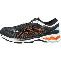 Asics Gel-Kayano 26 Men Herren Schuhe Running Sport Laufschuhe 1011A541-004