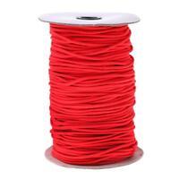 Corda elastica per corda elastica da 3mm con cordino elastico