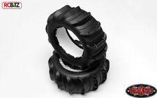 Sand Storm Paddle pneus pour Baja 5 T SC HPI Tyres RC4WD Z-T0008 Inc mousses