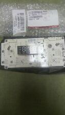 New listing Brand New Oem Ebr85103103 Lg Range Oven Main Control Board Clock Assembly