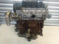 FORD KUGA 2.0 TDCI 1997cc TITANIUM EURO6 DIESEL 180BHP BARE ENGINE CODE T8MA 18K