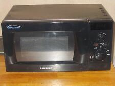 Samsung Roadmate 24 V Microwave Repair Service (this is not Roadmate for sale)