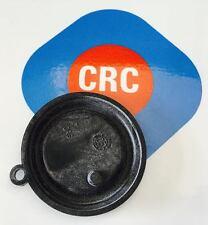 MEMBRANA RICAMBIO CALDAIE ORIGINALE VAILLANT CODICE: CRC010377