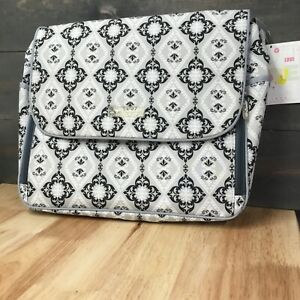 Bumble Collection Super Baby Tote/diaper Bag
