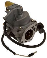 Carburettor Carb Fits HONDA GX610, GX620, 18HP & 20HP V TWIN