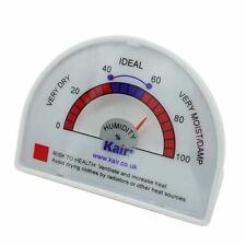 Kair Room Hygrometer