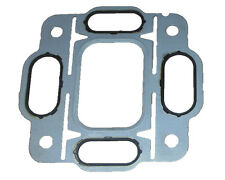 NEW Wet Marine Exhaust Manifold Gasket 3921926 Replacement for Cummins