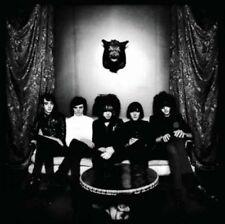 """THE HORRORS Strange House LP VINYL & 7"""" SINGLE NEW"""