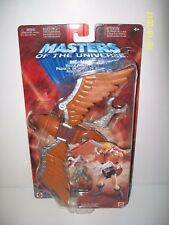 2002 He-Man Eagle Fight-Pak Masters of the Universe In Box