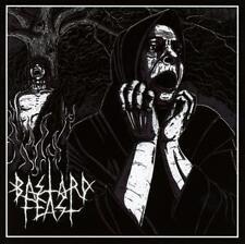 Osculum Infame von Bastard Feast (2014), CD, NEU