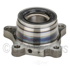 Wheel Bearing fits 2003-2015 Toyota 4Runner FJ Cruiser  BCA