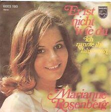 Pop Vinyl-Schallplatten (kein Sampler)