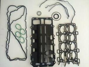 2011-2017 Ford 5.0 Mustang GT or F150 Coyote Complete Engine Gasket Kit
