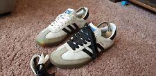 Adidas Samba Spezial Superstar Gr 39 Gebraucht