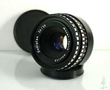 Meyer-Optik-Görlitz Domiplan  lens 50 mm f 2,8 Mount M 42