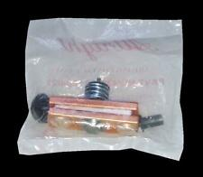 New Albright  2180-029  Forklift Fixed Contact Kit