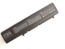 Battery for TOSHIBA Satellite Pro M30-873,M35-S3591,PA3331U-1BAS,PA3331U-1BRS