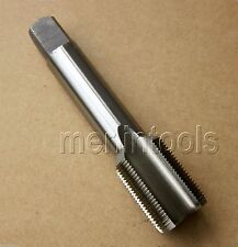 50mm x 3 Metric HSS Right hand Tap M50 x 3.0mm Pitch