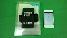 Ipod Touch 4th Generation 8GB Black/White Wifi , Bluetooth
