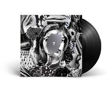 BEACH HOUSE - 7 - vinyl LP Bella Union *NEW/SEALED*