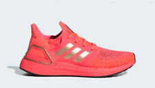 adidas Ultra Boost 20 Women's Running shoes FW8726