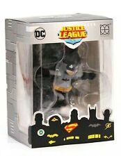 NEW!! BATMAN HeroCross DC Comics Justice League Mini Toy Figure