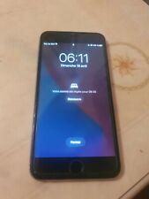 Smartphone Apple iPhone 6s Plus - 128 Go - Or Rose