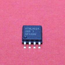 5 STK. AT24C1024BW-SH-B -  1M Two-wire Serial EEPROM 1,8V ATMEL