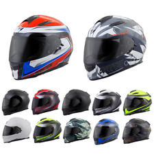 *FAST SHIPPING* SCORPION EXO-T510 FULL FACE TOURING MOTORCYCLE HELMET (Nexus...