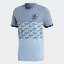 Fundir sala Apariencia  Adidas Deportes Camisetas para Hombres | eBay