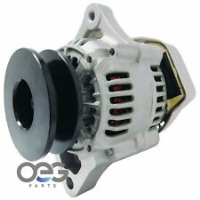 New Alternator For Cummins Engines 3.3L Diesel 07-10 101211-1250 AND0560